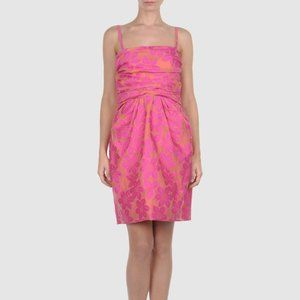 Moschino Cheap and Chic Dress NWT